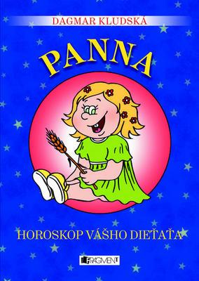 Obrázok Panna (Horoskop 2011)