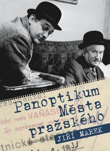 Obrázok Panoptikum Města pražského