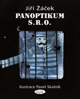Obrázok Panoptikum s.r.o.