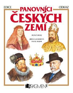 Obrázok Panovníci českých zemí
