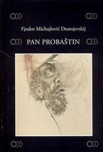Obrázok Pan Probaštin