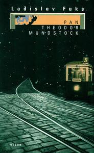 Obrázok Pán Theodor Mundstock