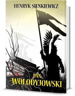 Obrázok Pan Wolodyjowski