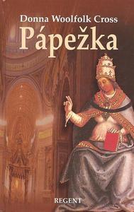 Obrázok Pápežka