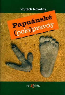 Obrázok Papuánské polopravdy