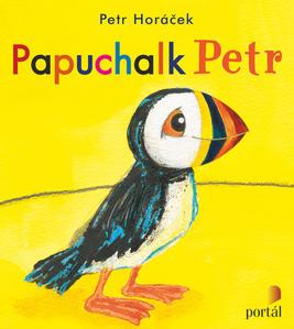 Obrázok Papuchalk Petr
