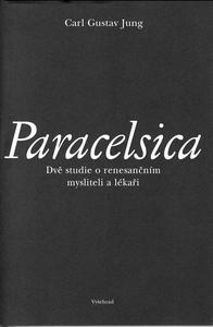 Obrázok Paracelsica