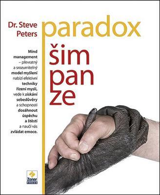 Obrázok Paradox šimpanze