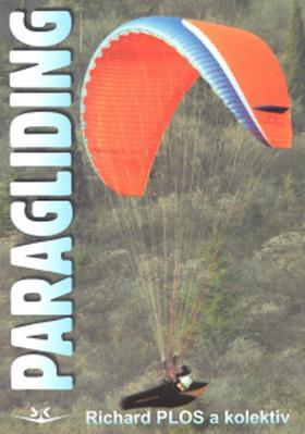 Obrázok Paragliding