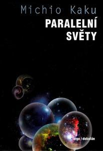Obrázok Paralelní světy
