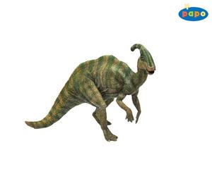 Obrázok Parasaurolophus