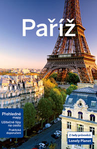 Obrázok Paříž