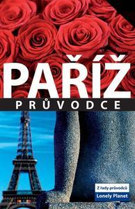 Obrázok Paříž průvodce