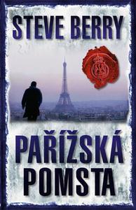 Obrázok Pařížská pomsta