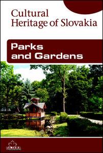 Obrázok Parks and Gardens