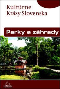 Obrázok Parky a záhrady