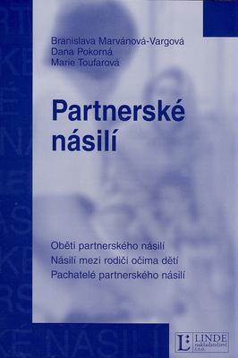 Obrázok Partnerské násilí