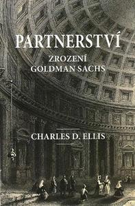 Obrázok Partnerství