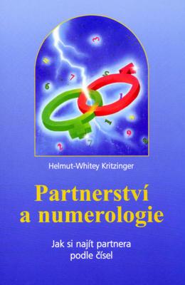 Obrázok Partnerství a numerologie
