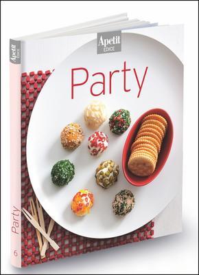 Obrázok Party