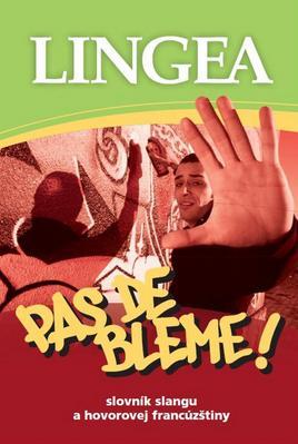 Obrázok Pas de bleme!