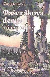 Obrázok Pašerákova dcera