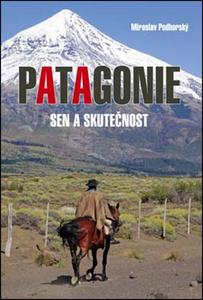 Obrázok Patagonie
