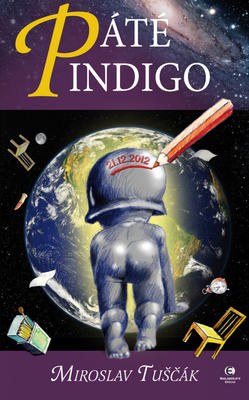 Obrázok Páté indigo
