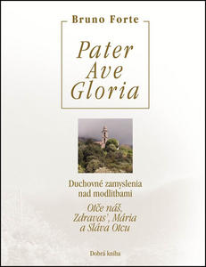 Obrázok Pater Ave Gloria
