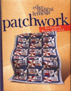 Obrázok Patchwork