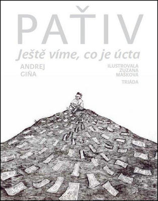 Obrázok Paťiv