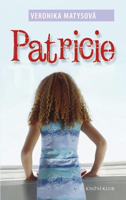 Obrázok Patricie