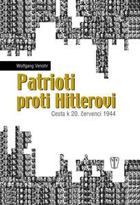 Obrázok Patrioti proti Hitlerovi