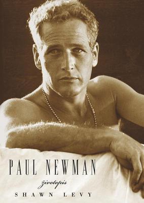 Obrázok Paul Newman