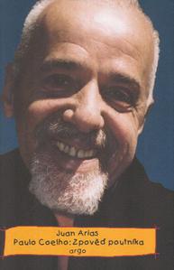 Obrázok Paulo Coelho: Zpověď poutníka