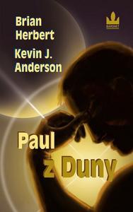 Obrázok Paul z Duny