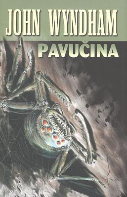 Obrázok Pavučina