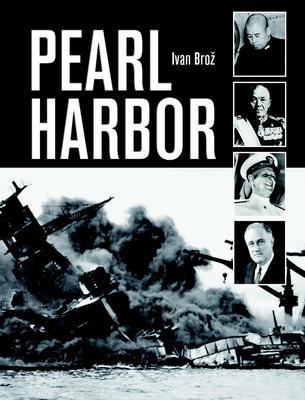 Obrázok Pearl Harbor