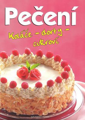 Obrázok Pečení Koláče - dorty - cukroví