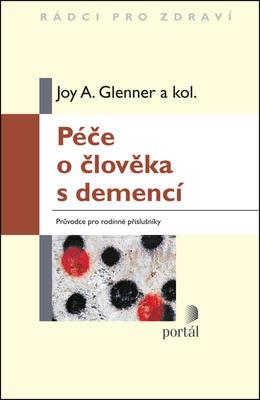 Obrázok Péče o člověka s demencí