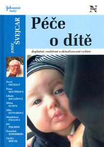 Obrázok Péče o dítě
