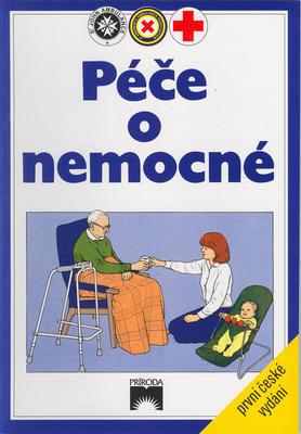 Obrázok Péče o nemocné