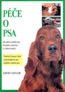 Obrázok Péče o psa