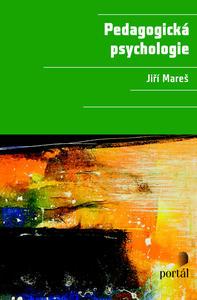 Obrázok Pedagogická psychologie