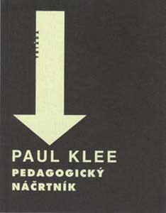 Obrázok Pedagogický náčrtník