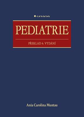 Obrázok Pediatrie