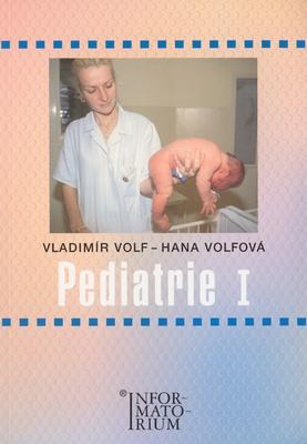 Obrázok Pediatrie I