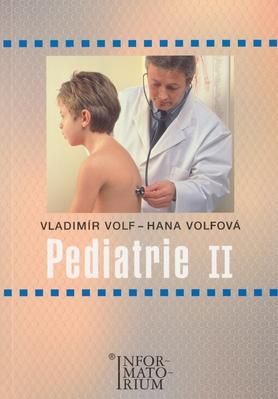 Obrázok Pediatrie II