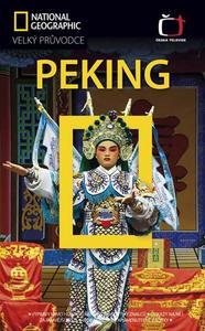 Obrázok Peking