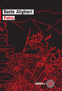 Obrázok Peklo
